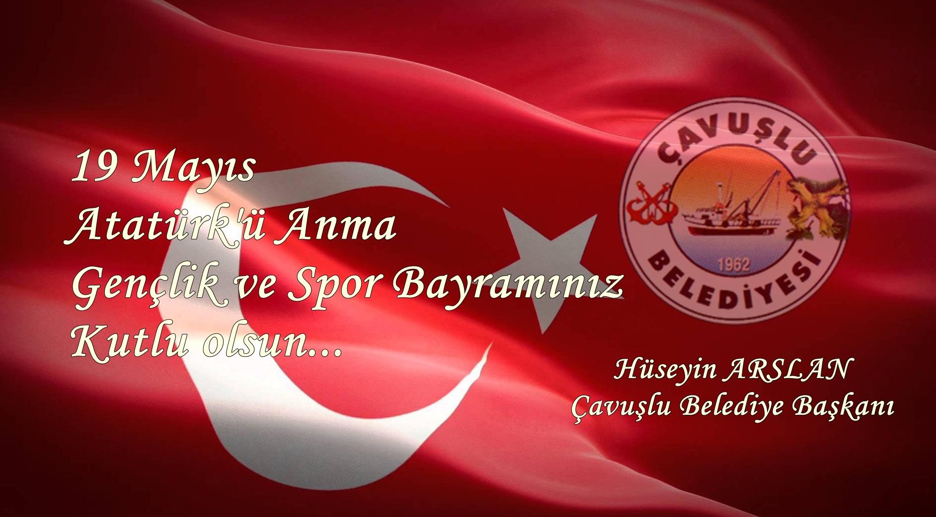 turk_bayragi_19_mayis_1_1